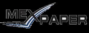 MexPaper